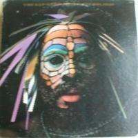 gap band-1974-magicians holiday