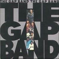 gap band-1976-gap band