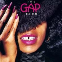 gap band-1977-gap band i