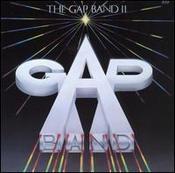 gap band-1978-gap band ii