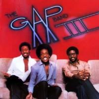 gap band-1980-gap band iii