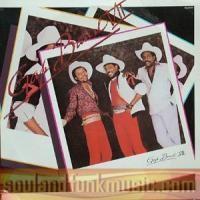 gap band-1985-gap band vii