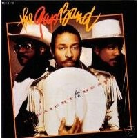 gap band-1988-straight from the heart