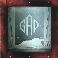 gap band-1989-round trip
