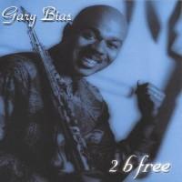 gary bias-1999-2 b free