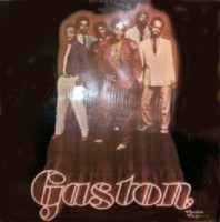 gaston-1982-chocolate cholly s rec