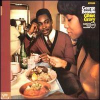 george benson-1968-giblet gravy