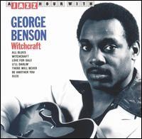 george benson-1973-witchcraft