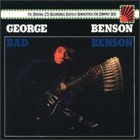 george benson-1974-bad benson