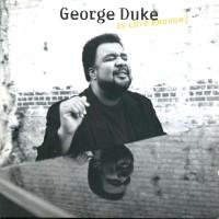 george duke-1977-is love enough