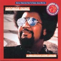 george duke-1979-a brazilian love affair