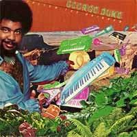 george duke-1979-follow the rainbow