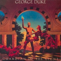 george duke-1983-guardian of the light