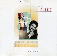 george duke-1992-snapshot