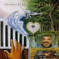 george duke-1995-illusions