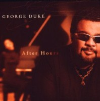george duke-1998-after hours