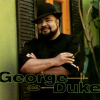 george duke-2000-cool
