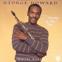 george howard-1985-dancing in the sun