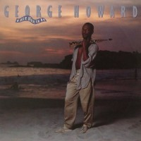 george howard-1986-a nice place to be