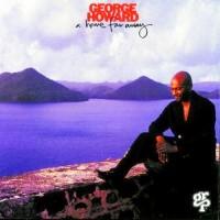 george howard-1994-home far away