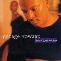 george howard-1998-midnight mood