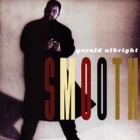 gerald albright-1994-smooth