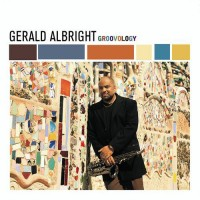 gerald albright-2002-groovology