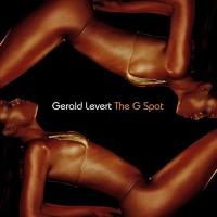 gerald levert-2002-the g spot