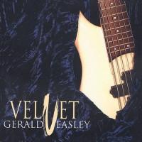 gerald veasley-2003-velvet