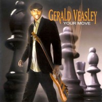 gerald veasley-2008-your move