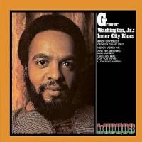 grover washington jr-1971-inner city blues