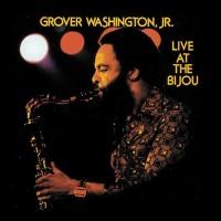 grover washington jr-1978-live at the bijou