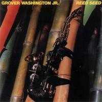 grover washington jr-1979-reed seed