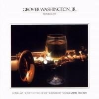 grover washington jr-1980-winelight