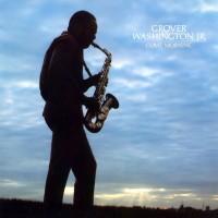 grover washington jr-1981-come morning
