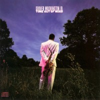 grover washington jr-1989-time out of mind