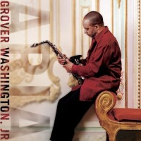 grover washington jr-2000-aria