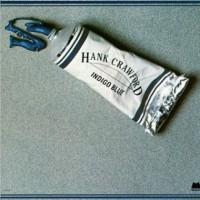 hank crawford-1983-indigo blue