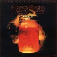 harvey mason-1977-funk in a mason jar
