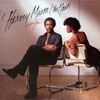 harvey mason-1979-groovin  you
