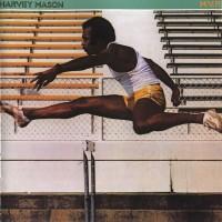 harvey mason-1981-m