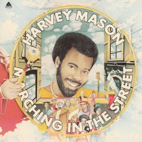 harvey mason-2006-marching in the street cd
