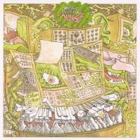 herbie hancock-1979-monster