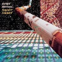 herbie hancock-1988-perfect machine