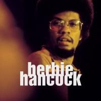 herbie hancock-1998-this is jazz