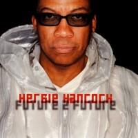 herbie hancock-2001-future 2 future