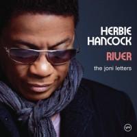 herbie hancock-2007-river the joni letters