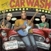 hiram bullock-1996-manny s car wash
