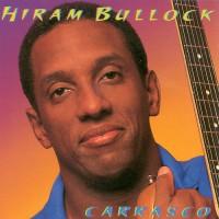 hiram bullock-1997-carrasco