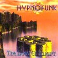 hypnofunk-1977-the love element